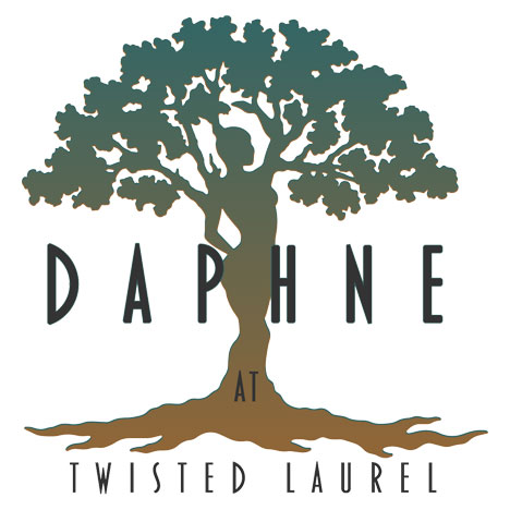 Daphne at Twisted Laurel