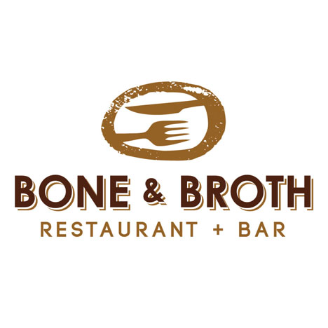 Bone and Broth