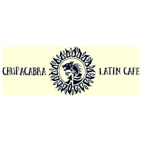 Chupacabra Latin Cafe