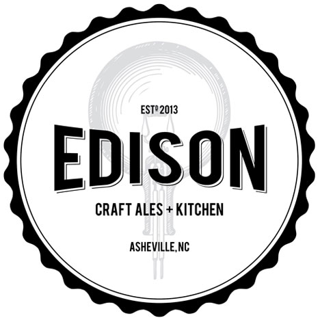 Edison Craft Ales & Kitchen