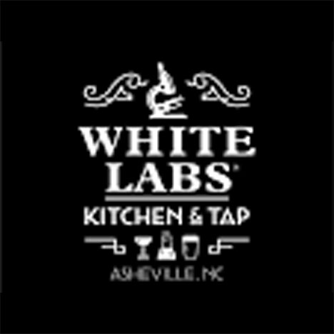 White Labs Kitchen and Tap
