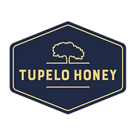 Tupelo Honey South Asheville
