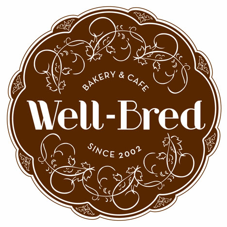 Well-Bred Bakery and Café