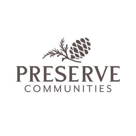 Preserve Communities